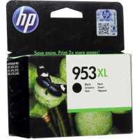 Картридж HP L0S70AE