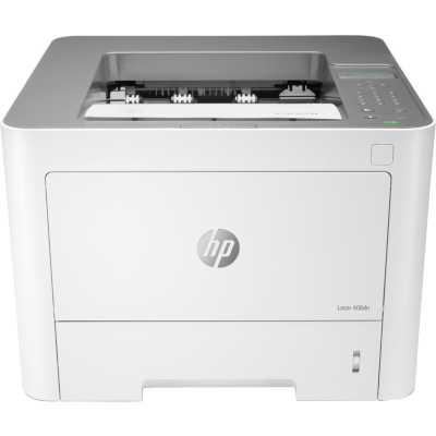 принтер HP Laser 408dn