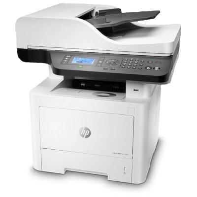 МФУ HP Laser 432fdn