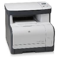 МФУ HP LaserJet CM1312