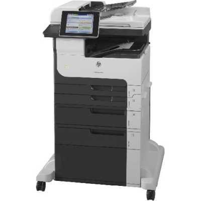 МФУ HP LaserJet Enterprise 700 M725f CF067A