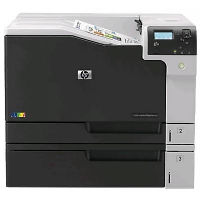 принтер HP LaserJet Enterprise 700 M750n D3L08A