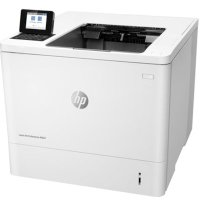 Принтер HP LaserJet Enterprise M607n