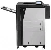 Принтер HP LaserJet Enterprise M806x+ CZ245A
