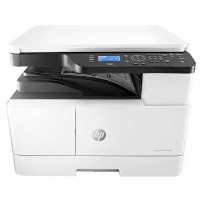 МФУ HP LaserJet MFP M442dn