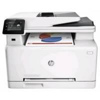 МФУ HP LaserJet Pro M274n M6D61A