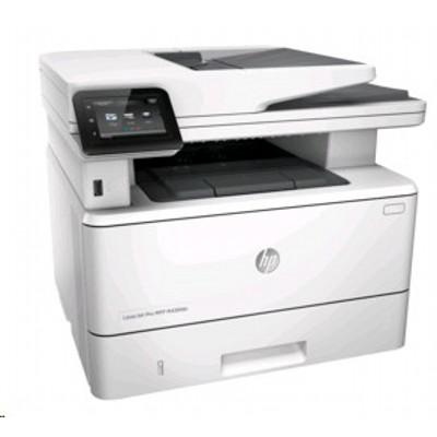 МФУ HP LaserJet Pro M426fdn F6W17A
