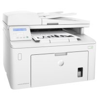 МФУ HP LaserJet Pro MFP M227sdn G3Q74A