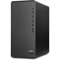 Компьютер HP M01-D0033ur