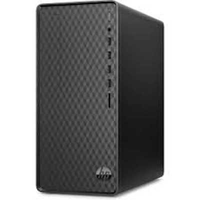 компьютер HP M01-F1005ur