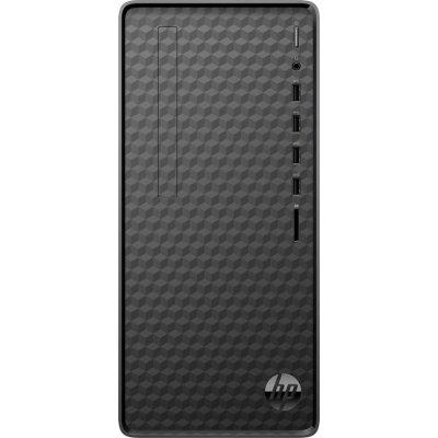 компьютер HP M01-F1013ur