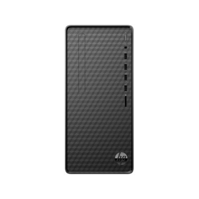 компьютер HP M01-F1014ur