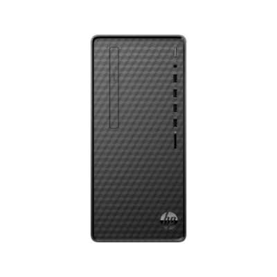 компьютер HP M01-F1020ur