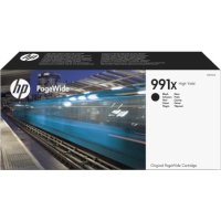 HP M0K02AE