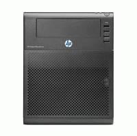 Сервер HPE MicroServer 704941-421