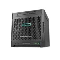 Сервер HPE MicroServer 870208-421