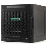 Сервер HPE MicroServer P04923-421