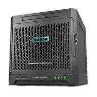 Сервер HPE MicroServer ProLiant X3216 873830-421