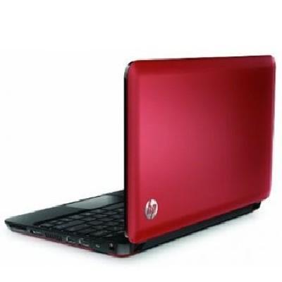 нетбук HP Mini 210-1140er