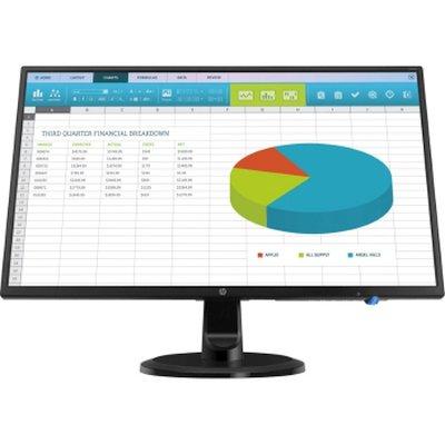 монитор HP N246v 3NS59AA