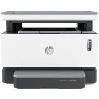 МФУ HP Neverstop Laser 1200w