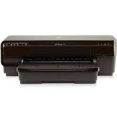 принтер HP OfficeJet 7110 Wide Format ePrinter H812a CR768A