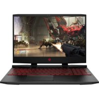 Ноутбук HP Omen 15-dc1040ur