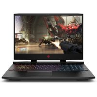 Ноутбук HP Omen 15-dc1045ur