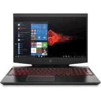 Ноутбук HP Omen 15-dh0022ur