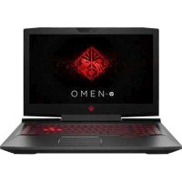 Ноутбук HP Omen 17-an101ur