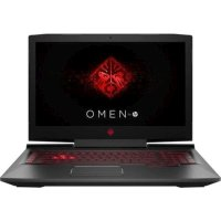 Ноутбук HP Omen 17-an119ur