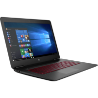 Ноутбук HP Omen 17-w012ur