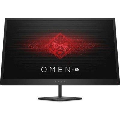 монитор HP Omen 25