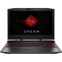 Ноутбук HP Omen X 17-ap013ur