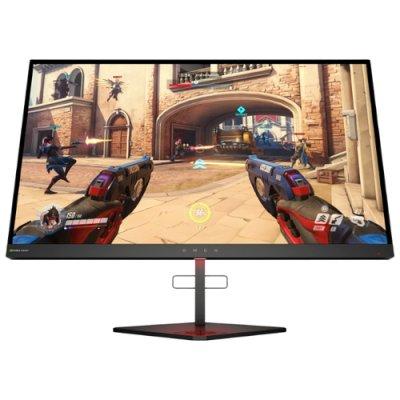 монитор HP Omen X 25
