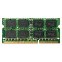 Оперативная память HP P1N53AA