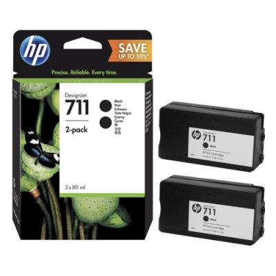 картридж HP P2V31A