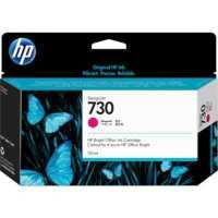 Картридж HP P2V63A