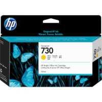 Картридж HP P2V64A