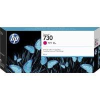 Картридж HP P2V69A