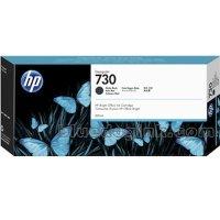 Картридж HP P2V71A