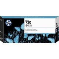 Картридж HP P2V72A