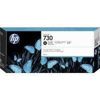 Картридж HP P2V73A