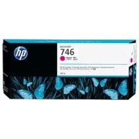 Картридж HP P2V78A