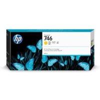 Картридж HP P2V79A