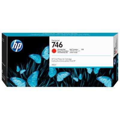 картридж HP P2V81A