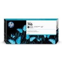 Картридж HP P2V82A