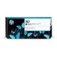 Картридж HP P2V84A