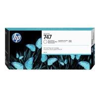 Картридж HP P2V87A