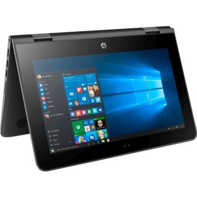 ноутбук HP x360 11-ab194ur